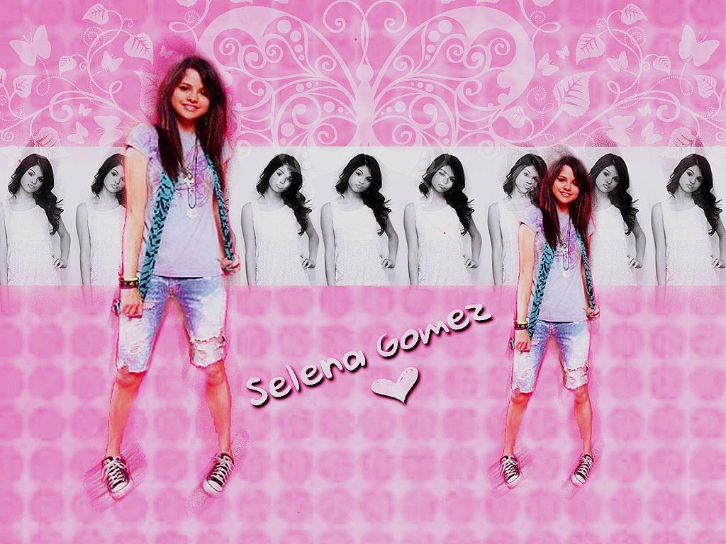 http://4.bp.blogspot.com/-8xVVce0wuTI/TwWuZJ2FIgI/AAAAAAAAAeI/3Eku9V_f2ic/s1600/selena-gomez-wallpapers-latest-1.jpg