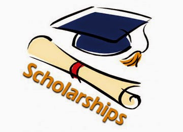 Post Matric Scholarship 2014-15