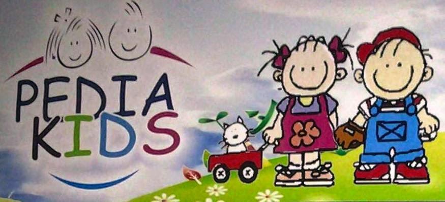 PediaKids - Centro Medico Pediatrico y de Estimulacion Temprana Integral