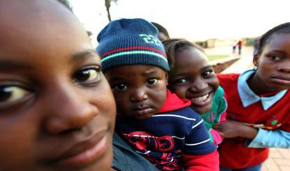 Angola: Paludismo tem causado cerca de 15 mortes diárias na pediatria de Luanda