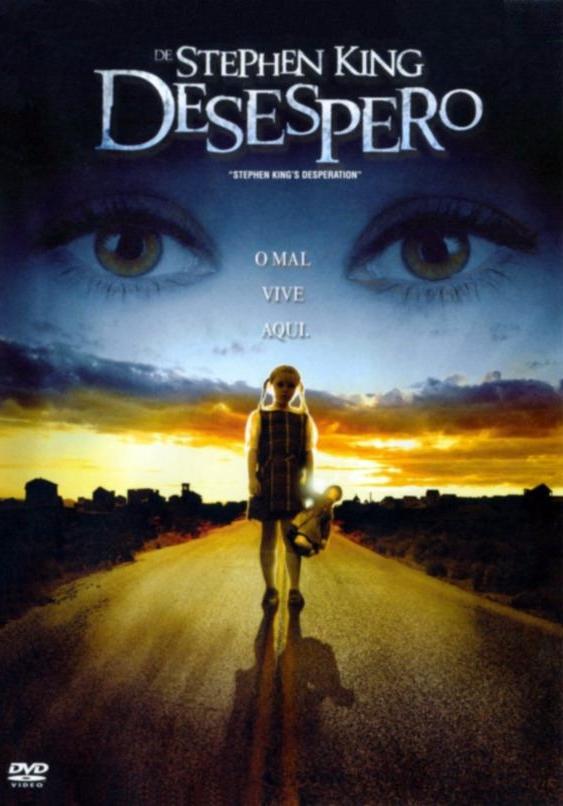 Baixe imagem de Desespero (Legendado) sem Torrent