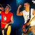 SKA-P toca en Buenos Aires en Noviembre
