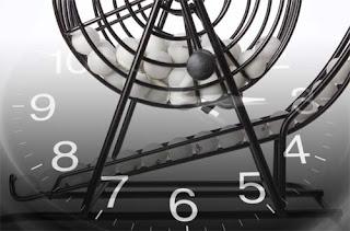 สรุปเลขเด็ดงวดนี้ ออกอะไร 1/9/56 หวยจะออกตัวไหน 1 กันยายน 2556