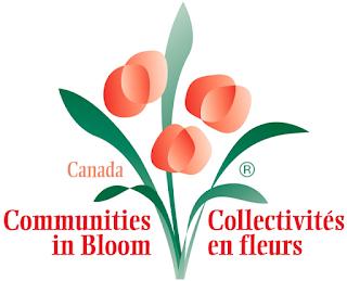 http://www.communitiesinbloom.ca/