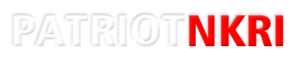 PATRIOTNKRI.COM