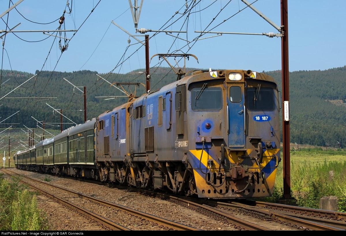 RailPictures.Net (159)