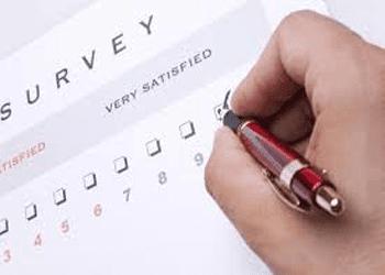 Encuestas para ganar dinero google