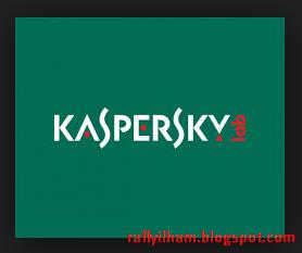 Kaspersky Ciptakan Browser Aman Untuk Windows Phone