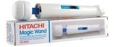 Hitachi Wands - $69
