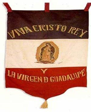 La tradición Católica en México