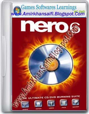 Burning 10: joined: nero rom crack Serial 6. Wanna 1 Burning-P2P Udp: v6. .