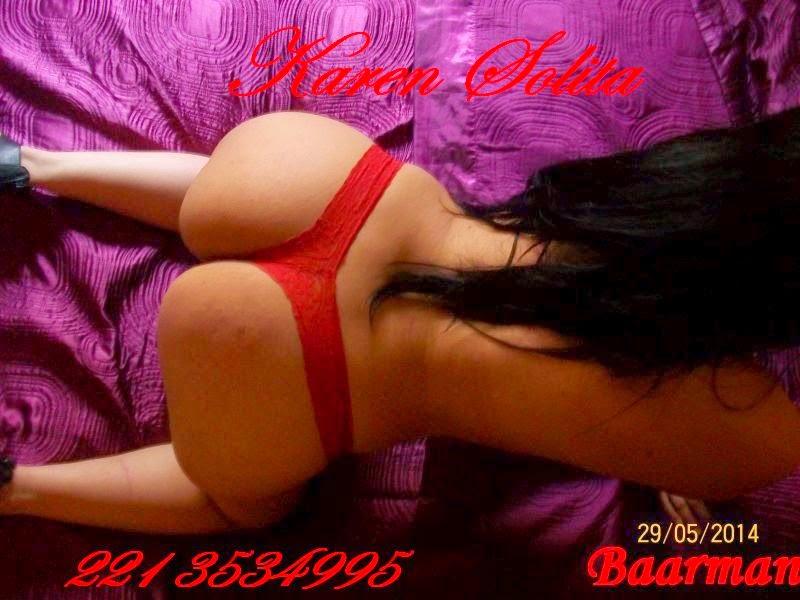 Karen Solita 221 3534995