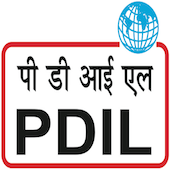 PDIL Recruitment 2015