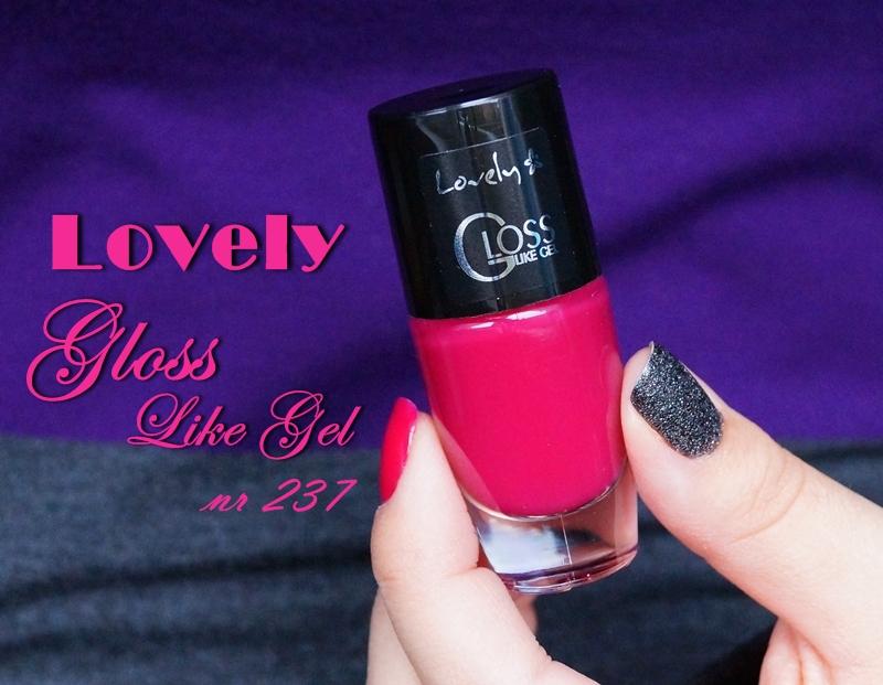 http://natalia-lily.blogspot.com/2014/01/lovely-gloss-like-gel-nr-237.html