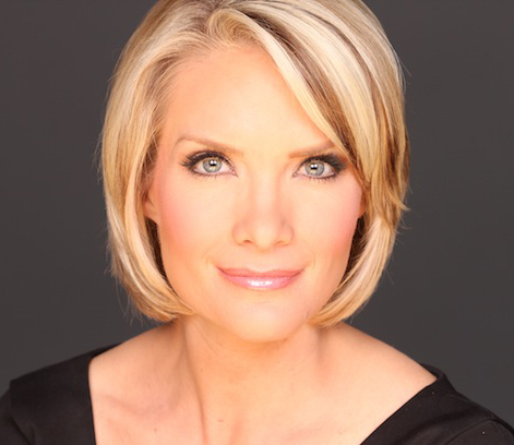 Dana Perino In A Swimsuit http://theneweverydaymedia.blogspot.com/2012/04/what-jeff-tweedy-said-about-dana-perino.html