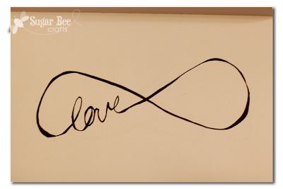 Cool Love Designs to Draw Cool Designs to Draw on