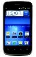 harga hp zte terbaru, gambar dan spek hp zte android, zte price list smartphone