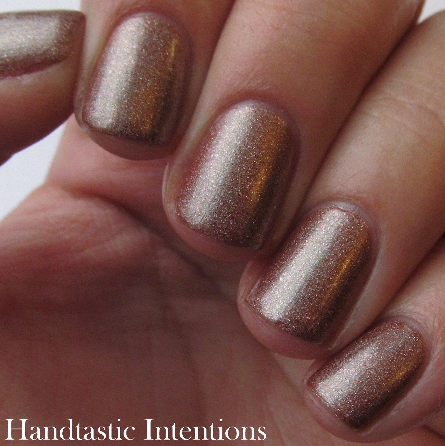 Philly-Loves-Lacquer-Christmas-at-the-Pound-Review