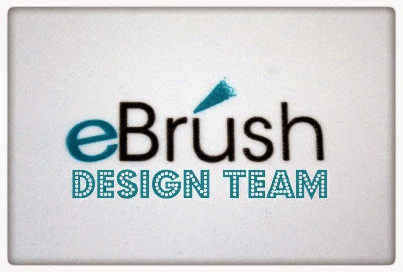 Ebrush Team Member