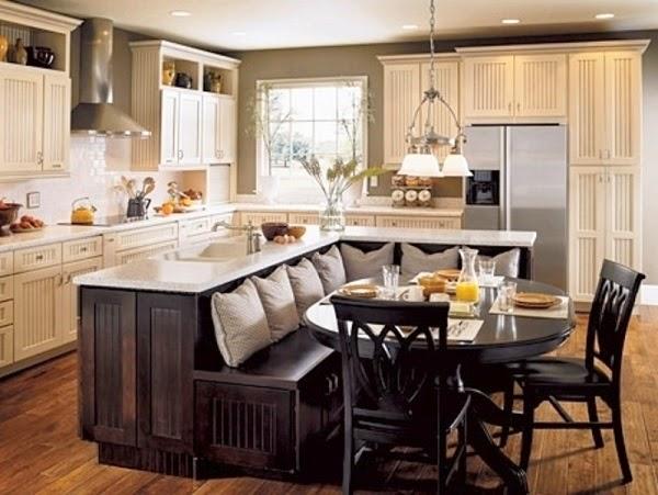 amazing dining room 2016 | modern decor home decoration