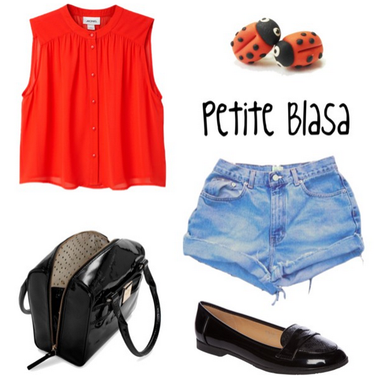 http://www.polyvore.com/handmade_earrings_petite_blasa/set?id=67956285