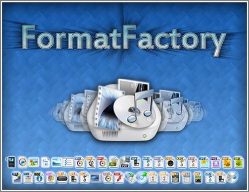 http://4.bp.blogspot.com/-8xrUenoRNds/Tx1gicJCM1I/AAAAAAAABOY/JldoEEaUC9E/s1600/FormatFactory%202.9.jpg