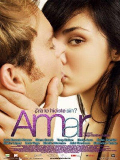 ¿Ya lo hiciste sin Amar? (2009) Online Latino
