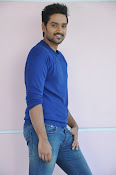 Columbus Hero Sumanth Ashwin photos-thumbnail-4