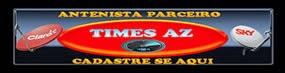 http://timesaz.blogspot.com.br/2014/07/cadastre-se-como-antenista-parceiro-do.html