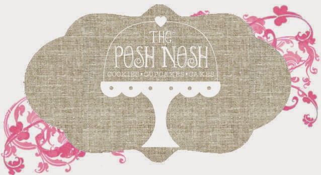 The Posh Nosh