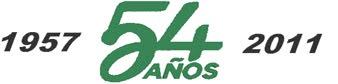 54 AÑOS DE LIGA LA FLORESTA