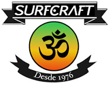 Surfcraft Skates