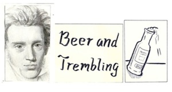 Beer and Trembling