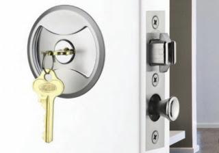 Master Key Systems America LLC St Louis Locksmiths Creve Coeur