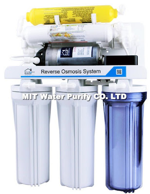 MT-P650AB-Best-6-Stage-Reverse-Osmosis-Home-Drinking-Water-Purification-System-Machine-Unit-of-Reverse-Osmosis-Home-Drinking-Water-Purification-System-Unit-Manufacture-OEM-ODM-Maker-by-MIT-Water-Purify-Professional-Team-of-Company-Limited