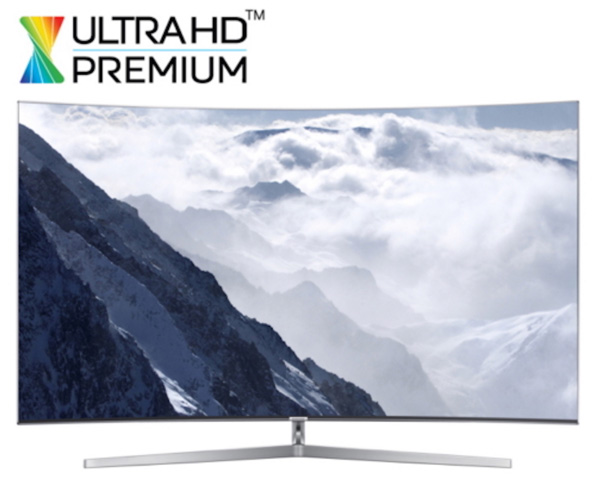 Smart-TV-SUHD-Samsung