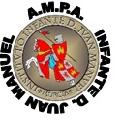 AMPA I.E.S Infante Don Juan Manuel - Murcia
