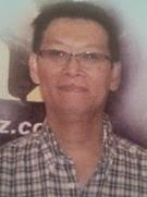 http://penjualanobatherbalalami.blogspot.com/2014/05/kisah-sembuh-dari-bekas-luka-bakar.html