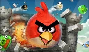 ANGRY+BIRDS+SPACE