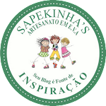 SELINHO SAPEKINHA'S