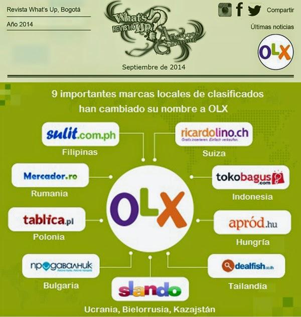OLX-anuncia-expansión-once-mercados-internacionales