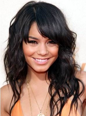 Latest Hairstyles For 2011, Long Hairstyle 2011, Hairstyle 2011, New Long Hairstyle 2011, Celebrity Long Hairstyles 2011