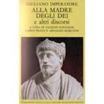 Giuliano Imperatore