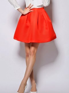 http://www.choies.com/product/red-pleated-skirt-with-back-zipper_p39920