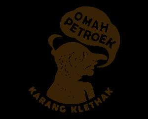 Omah Petroek
