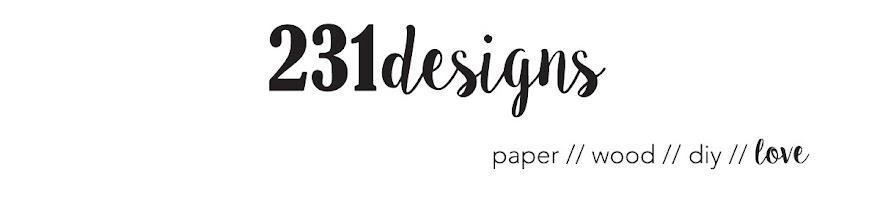 231 Designs