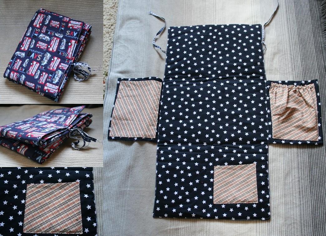 wolkes kreativwerkstatt geschenk zur geburt und etwas f r. Black Bedroom Furniture Sets. Home Design Ideas