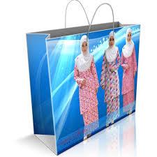 keuntungan bisnis baju