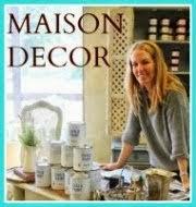 Annie Sloan Chalk Retailer