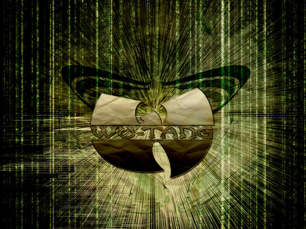 http://4.bp.blogspot.com/-8y7RFG08gPk/T0wf_pj3UPI/AAAAAAAACAk/MfDtAYGDuOA/s1600/wallpaper+wu+tang+-+gangsta+rappers.jpg